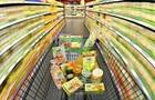 Инфляция в Германии достигла максимума с 2012 года