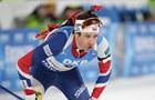 МОК может сделать исключение и пустить Бьорндалена на Олимпиаду-2018
