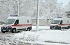 В Доброполье избили работника  скорой , приехавшего на вызов