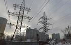 Непогода обесточила населенные пункты в трех областях