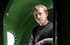 Данському винахіднику загрожує довічне ув язнення за вбивство журналістки