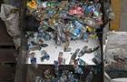 Стратегический план по переработке пластика приняли в ЕС