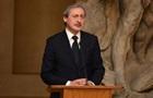 Чехия считает оккупацию Крыма нарушением права