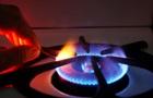Кабмин готовится поднять цену газа для населения