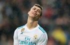 Роналду заявил, что устал от обещаний президента Реала
