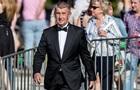 Правительство Чехии отправили в отставку