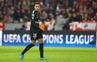 Бывший президент Реала: Клуб может купить Неймара и оказывает давление на Роналду