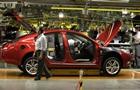Продажи легковых авто в ЕС выросли до максимума 10 лет