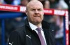 Он ел дождевых червей: неожиданный факт о тренере-сенсации в Англии
