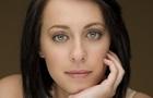Актриса умерла после смертельной аварии, лишившей ее семьи