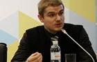 Украинского журналиста не пустили в Молдову