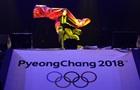 Стало известно, сколько заплатят украинским призерам Олимпиады-2018