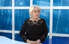 Штепа намерена вернуться на пост мэра Славянска