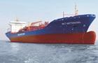 РФ для обхода санкций пыталась купить швейцарские корабли – СМИ