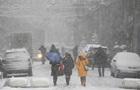 На юге Украины объявлено штормовое предупреждение