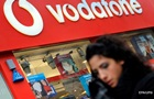 У Vodafone заявили про початок ремонтних робіт