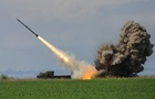 РНБО затвердила оборонне замовлення на три роки