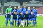 Динамо – лучший среди клубов из Украины в рейтинге IFFHS