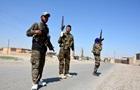 Пентагон сообщил о тяжелых боях с ИГ в Сирии