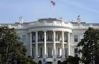 Белый дом: У США есть каналы общения с КНДР