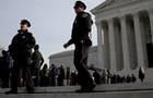 У США заступник прокурора вбив підлітка в залі суду