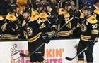 НХЛ: Бостон переиграл Монреаль, Анахайм играет с Питтсбургом