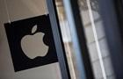 Apple выплатит США $38 миллиардов
