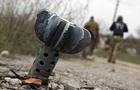 В зоне АТО погибли три украинских бойца