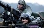 Польша просит увеличить количество американских военных в стране