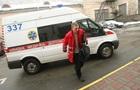 В Херсонской области от отравления угарным газом погибли три ребенка
