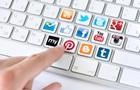 Более трети украинцев доверяет соцсетям как источнику информации – опрос