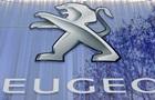 Peugeot полностью переходит на электромобили и гибриды