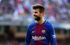 Лидер Барселоны продлил контракт