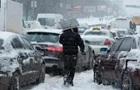 В Одесской области запретили движение пассажирского автотранспорта – СМИ