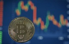 Став відомий обсяг українського ринку Bitcoin