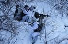 Рада одобрила допуск иностранных военных в Украину