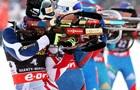 В Украине официально появилось  спортивное оружие