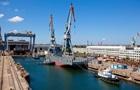 В Крым поставили немецкие генераторы - СМИ
