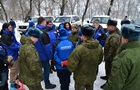 США призвали РФ вернуть наблюдателей на Донбасс