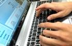 Российские хакеры распространяли фейки о министре обороны Литвы