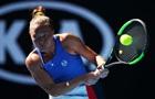 Бондаренко не сумела пробиться в четвертый круг Australian Open