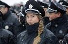 Порядок на Крещение будут охранять 12 000 полицейских