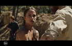 Появился трейлер фильма  Tomb Raider: Лара Крофт
