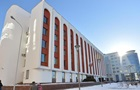 Білорусь: Успіх  Мінська  не залежить від міста