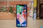 Спрос на iPhone X не оправдал ожидания - СМИ