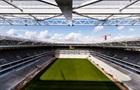 Коноплянка примет участие в открытии стадиона в России к ЧМ-2018