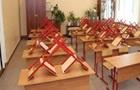 В Тячевском районе Закарпатья объявили карантин в школах из-за кори