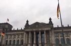 Берлін ще не може дати оцінку закону про Донбас