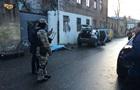 Стрельба в Одессе: погиб еще один человек