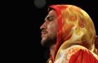 Чемпион мира по версии IBF: Ломаченко не сможет победить меня